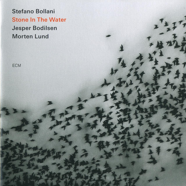 Stefano Bollani - Stone In The Water