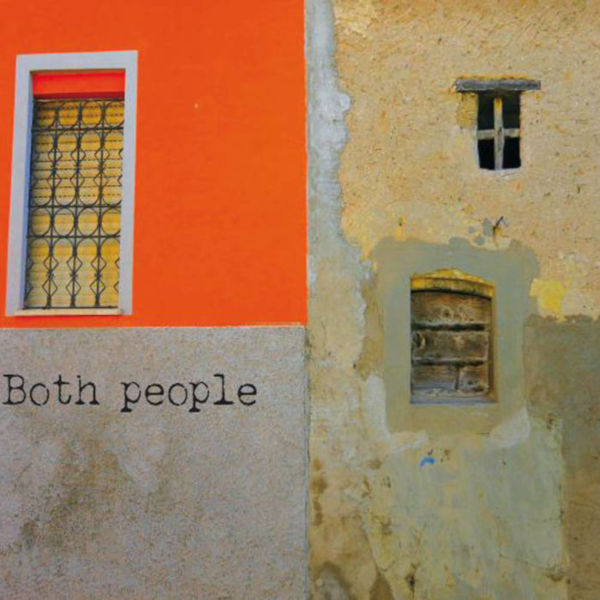 Both People