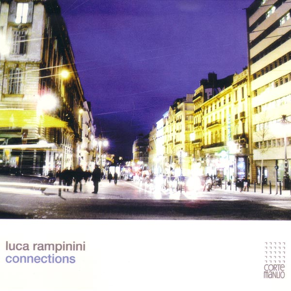 Luca Rampinini - Connections