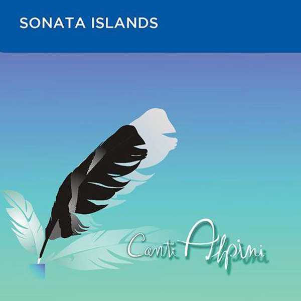 Sonata Islands - Canti Alpini