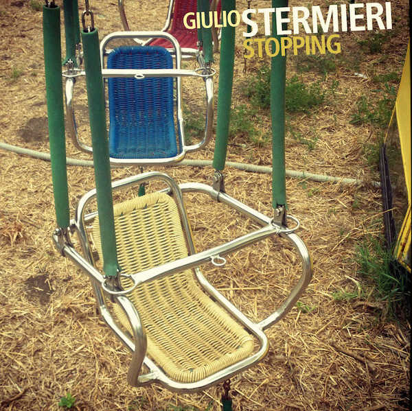 Giulio Stermieri - Stopping