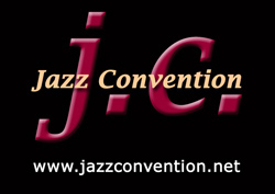 Jazz Web Magazine